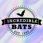 Incredible Bats